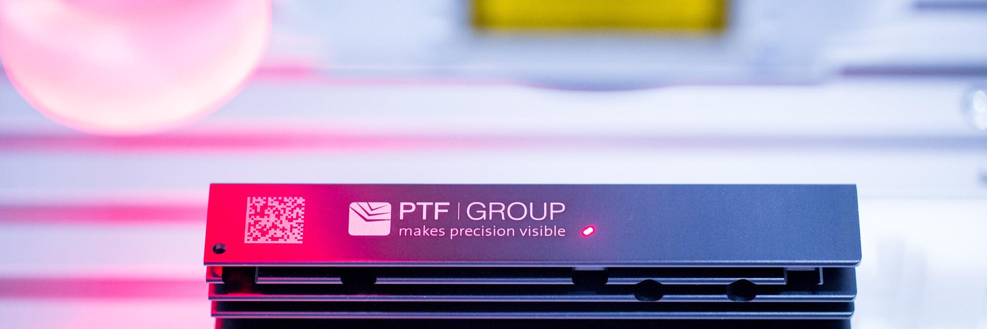 ptfgroup.com –